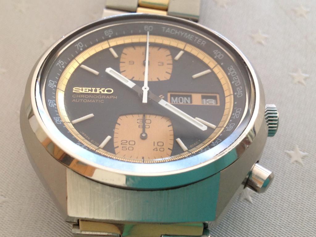Seiko 6138 8030 Identificando los John Player Spec Img_5714