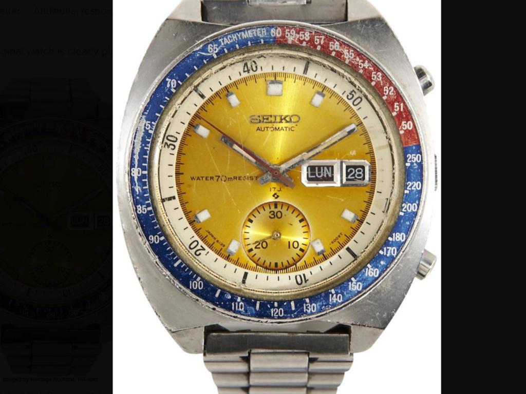 Breve historia de un reloj mítico, el  Seiko Pogue Img_6012