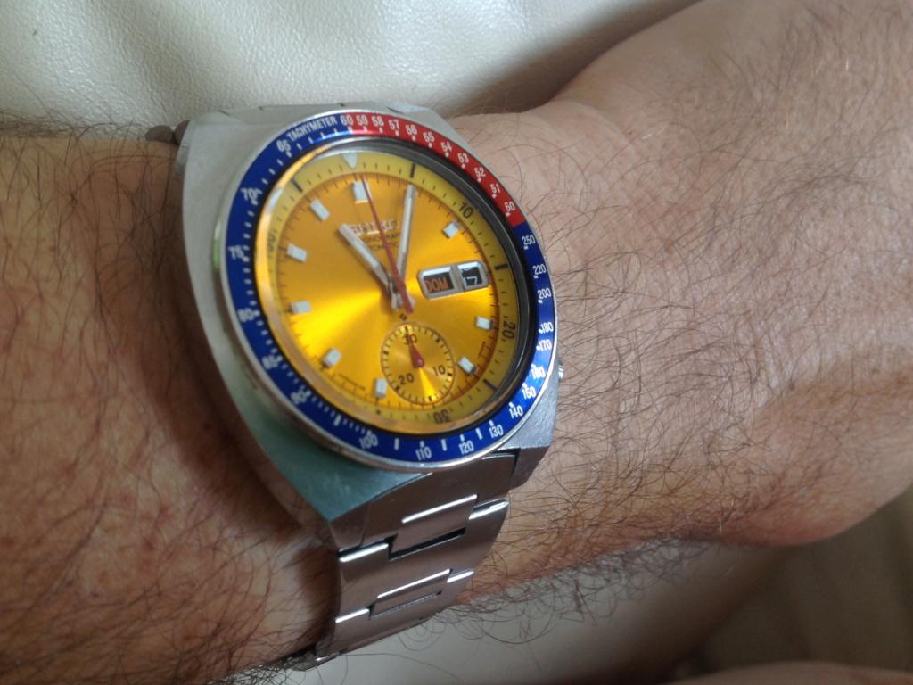 Breve historia de un reloj mítico, el  Seiko Pogue Img_6013