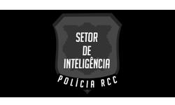 Formulário: Missões Si10