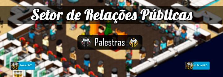 BBCode - Quadro de Palestras Whatsa14