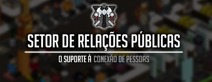 {003} Reunião Geral - 06 Jul 2019 - 17h00 [SRP] Whatsa23