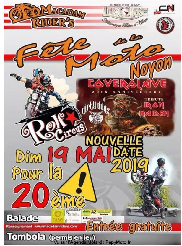 fête de la moto dans l'oise 2019-010