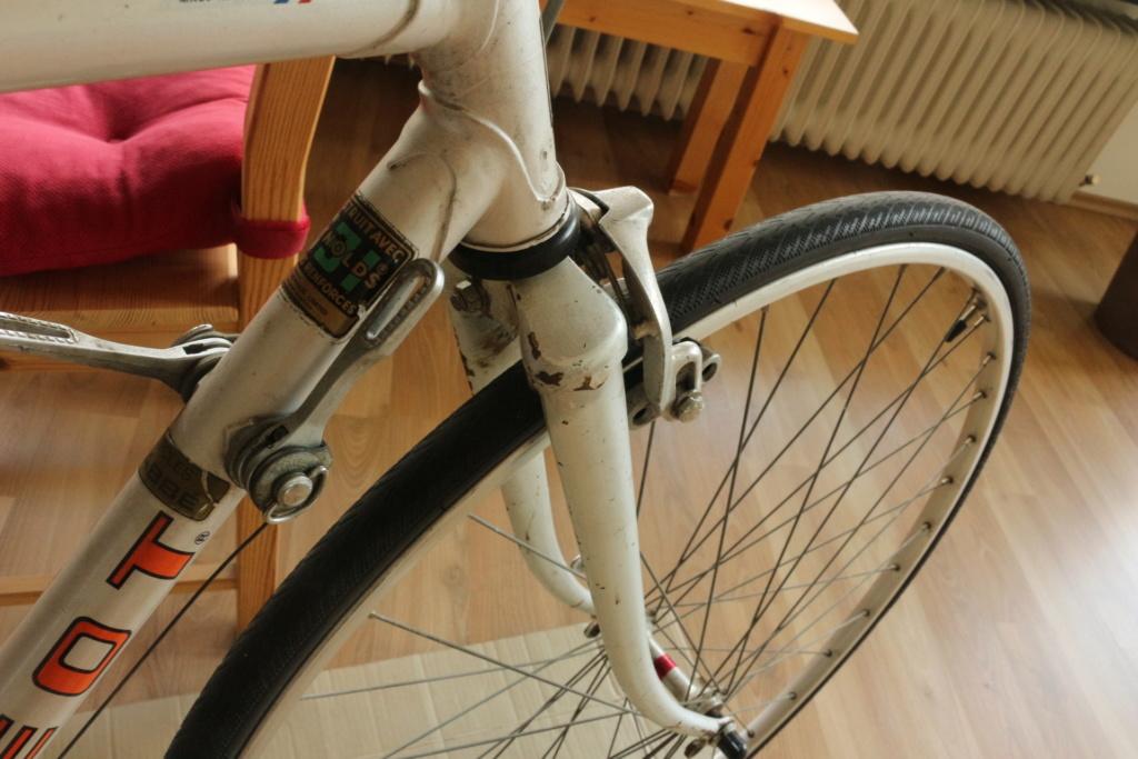 Vélo de course cadre Peugeot Img_4011