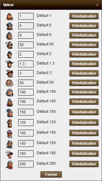 Comparateur de pertes ... Compar10