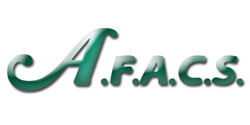 Jeu de rôle [AFACS]