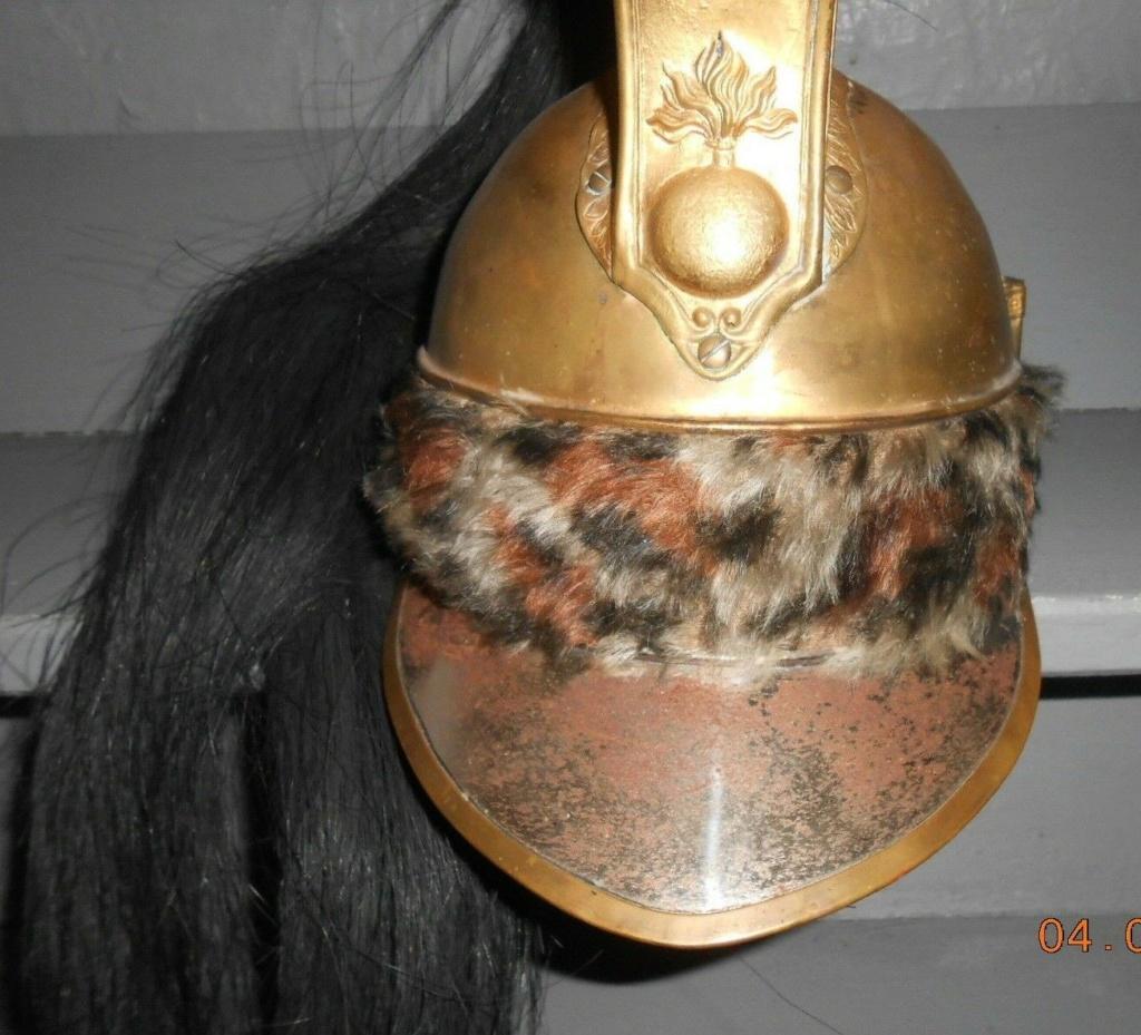 Identification casque dragon Casque11