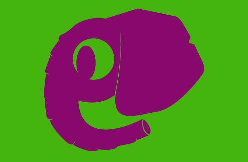 Animal Letragráfico Elefan10