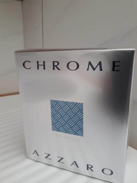 Et votre parfum ? - Page 11 20190234