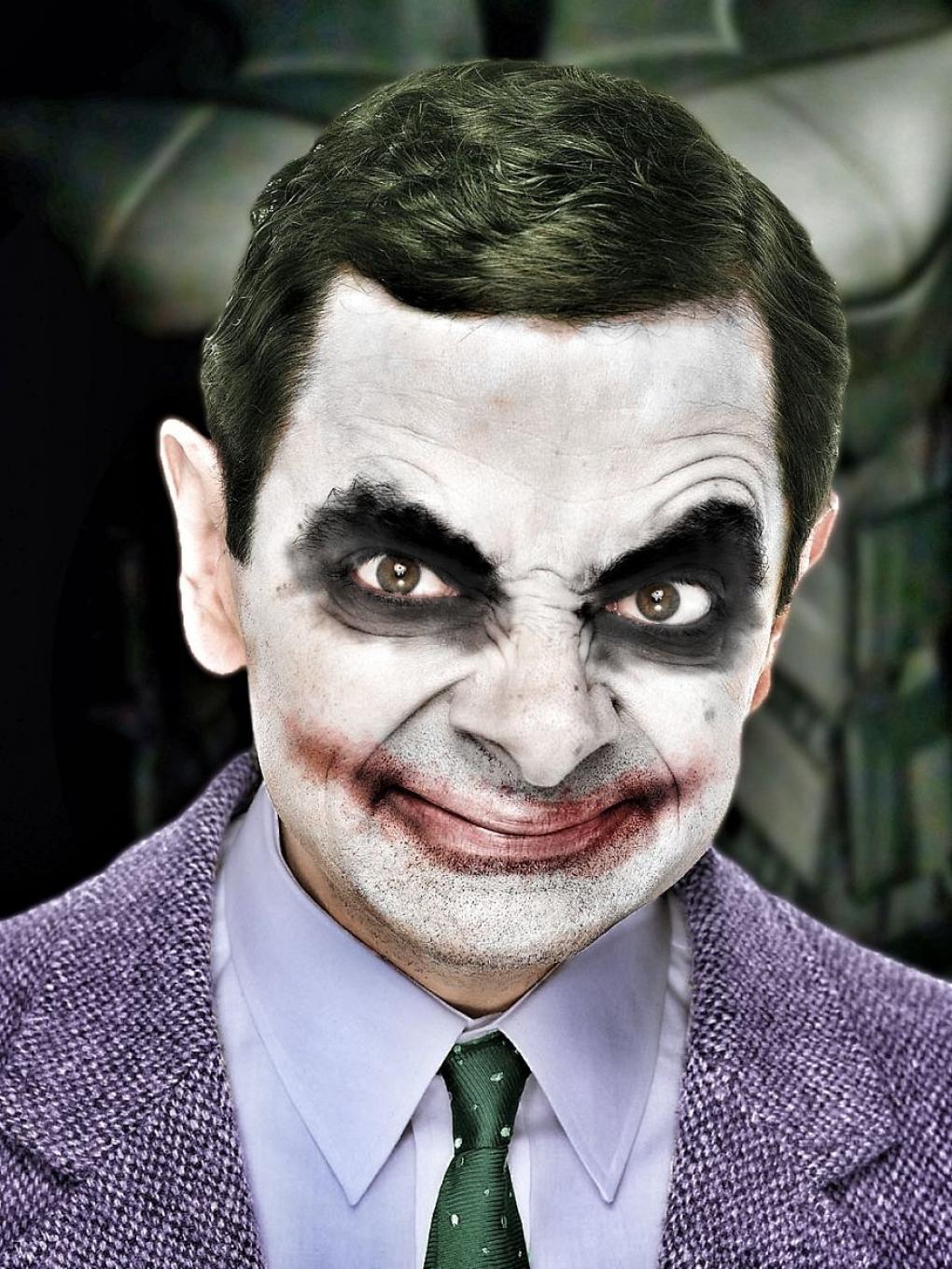 Bonjour/soir Batman10
