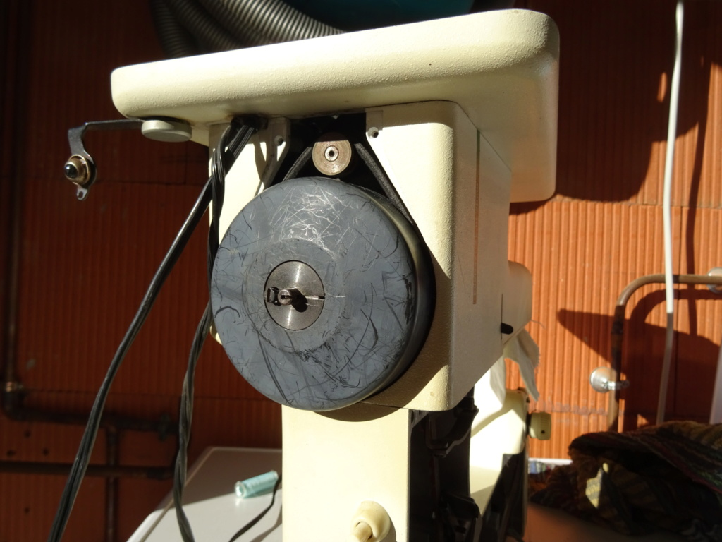 Machine REGINA 5 S   1972 Dsc03912