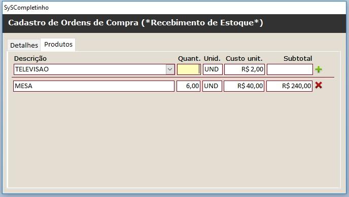 [Resolvido]Atualizar campo de um formulário (dúvida simples) 22210