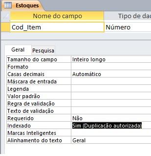 Lentidão Consulta  Dica_p10