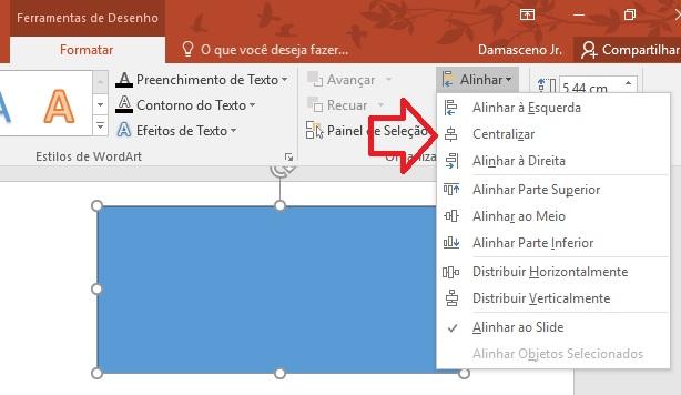 [Resolvido]Centralizar botões e caixa de textos automaticamente Ffffdf10