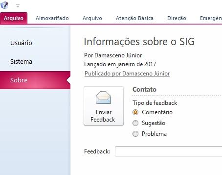 Desativar o menu Arquivo do access  2010 Img110