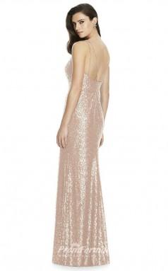 PromFormal(4prom.co.uk) reviews to buy a prom dress? Dasuk210