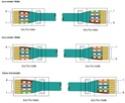 LINKEM LTE + FRITZBOX o altro router - SI PUO FARE !!! - Pagina 7 Cavo_e10