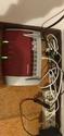 LINKEM LTE + FRITZBOX o altro router - SI PUO FARE !!! - Pagina 7 Whatsa13