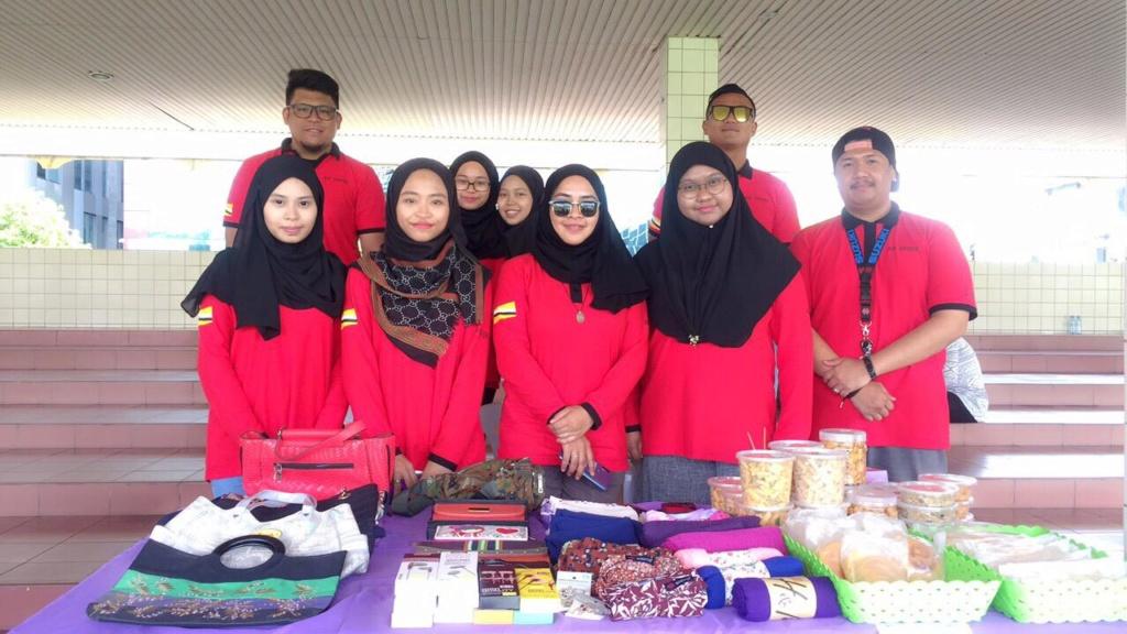 At Bandar Ku Ceria Img-2013