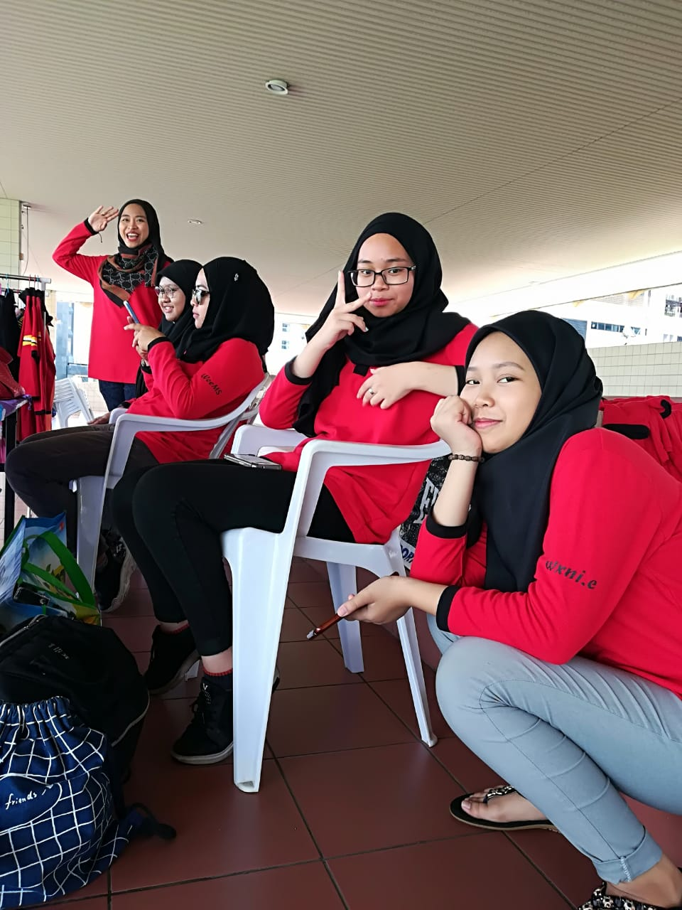 At Bandar Ku Ceria Img-2018