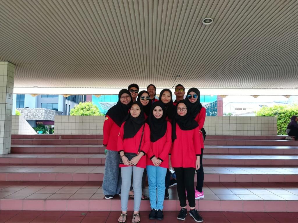 At Bandar Ku Ceria Img-2019