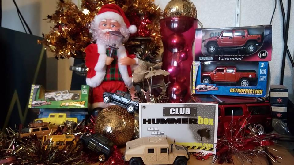 Joyeux Noël à tous !  48926210