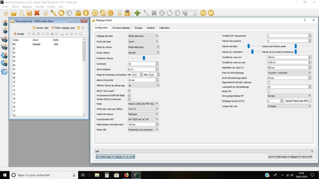 [Jumper T12] Passage Mode 1->Mode 2 sous OpenTX (ou ressemblant) Captur11