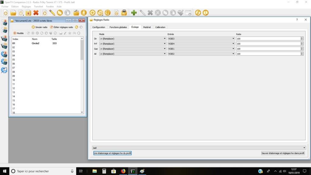 [Jumper T12] Passage Mode 1->Mode 2 sous OpenTX (ou ressemblant) Captur13