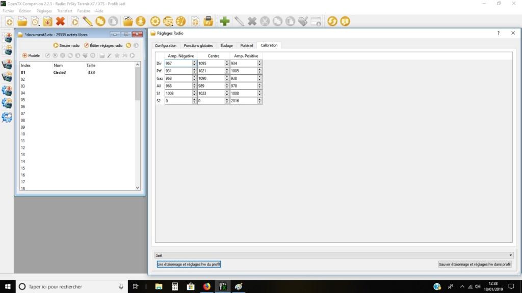 [Jumper T12] Passage Mode 1->Mode 2 sous OpenTX (ou ressemblant) Captur15