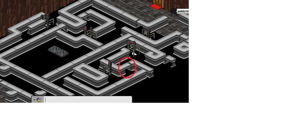 [IMPERIO] Fortificaciones de Umbara - Página 3 Puerti10