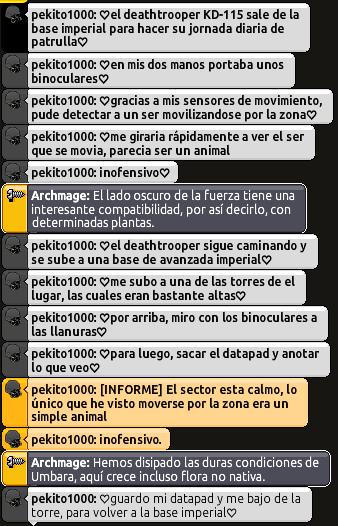 Ficha de Lekthos (pekito1000) Vigila20