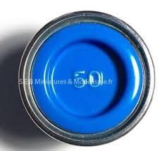 bleu Ford moteur C_data91