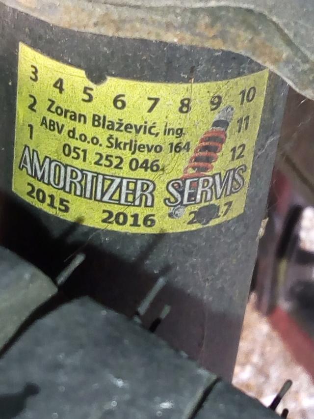 Kvalitet fabrickih amortizera razlicitih marki, kopije i originali...  - Page 4 Img_2094