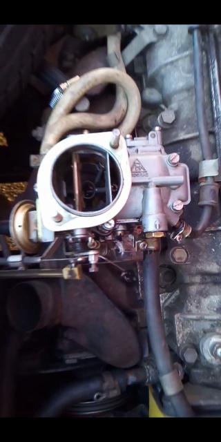 Karburator IPM 32MGV 1 (24) - Page 19 Screen24