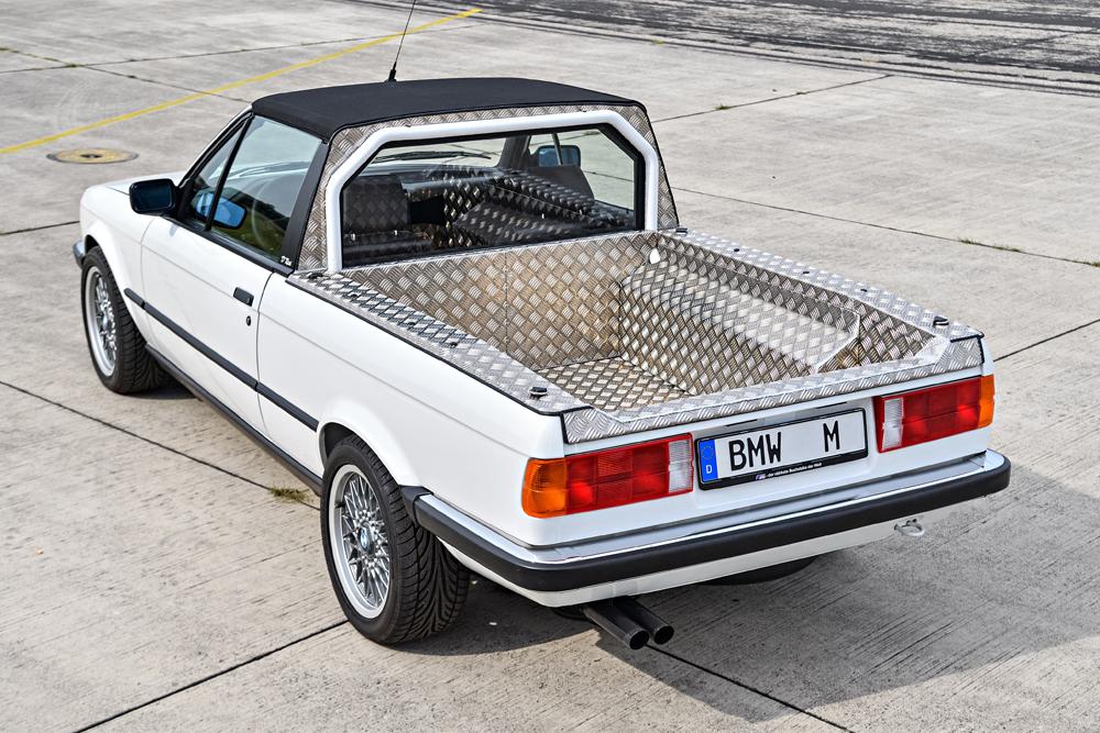 2017 - [BMW] X7 [G07] - Page 15 20180510