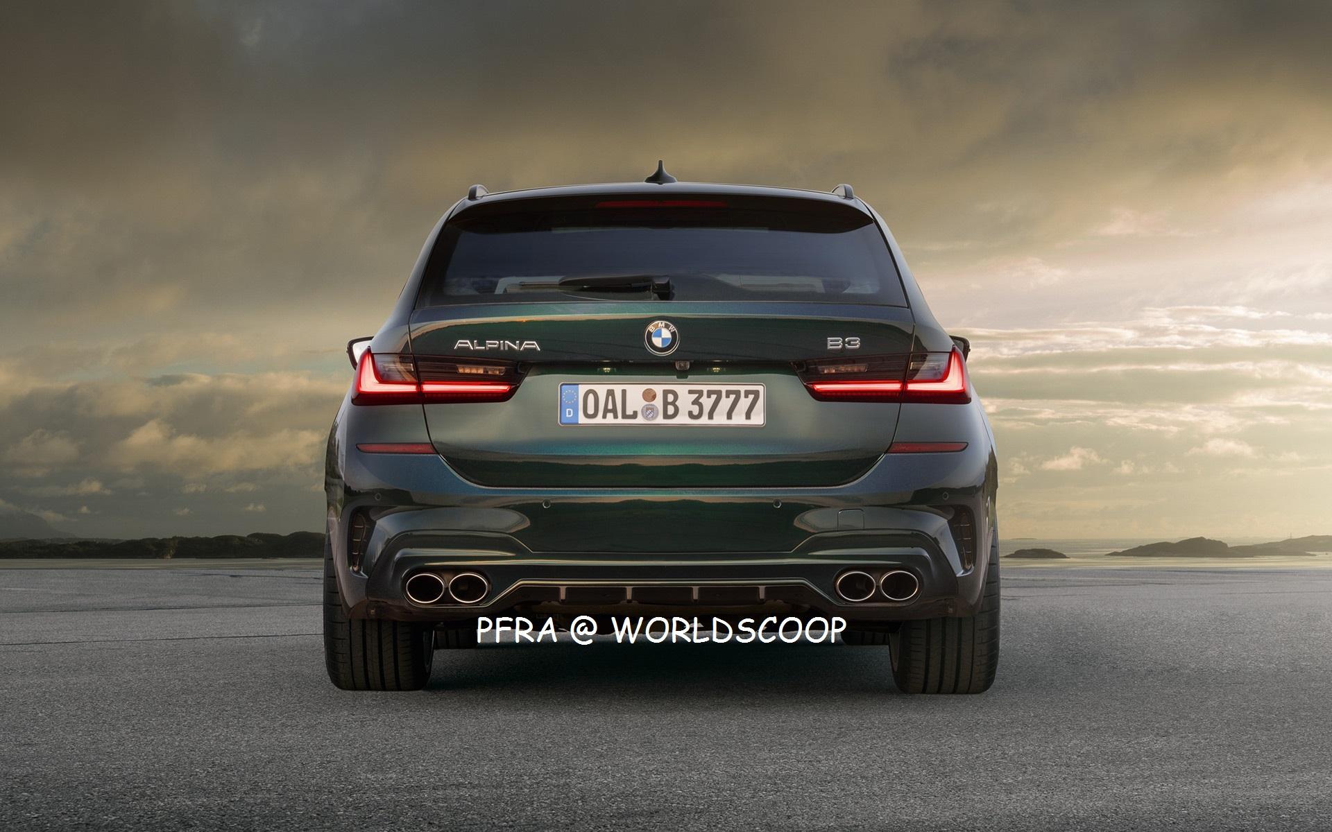 [Actualité] Groupe BMW - Page 29 Bmw_al11