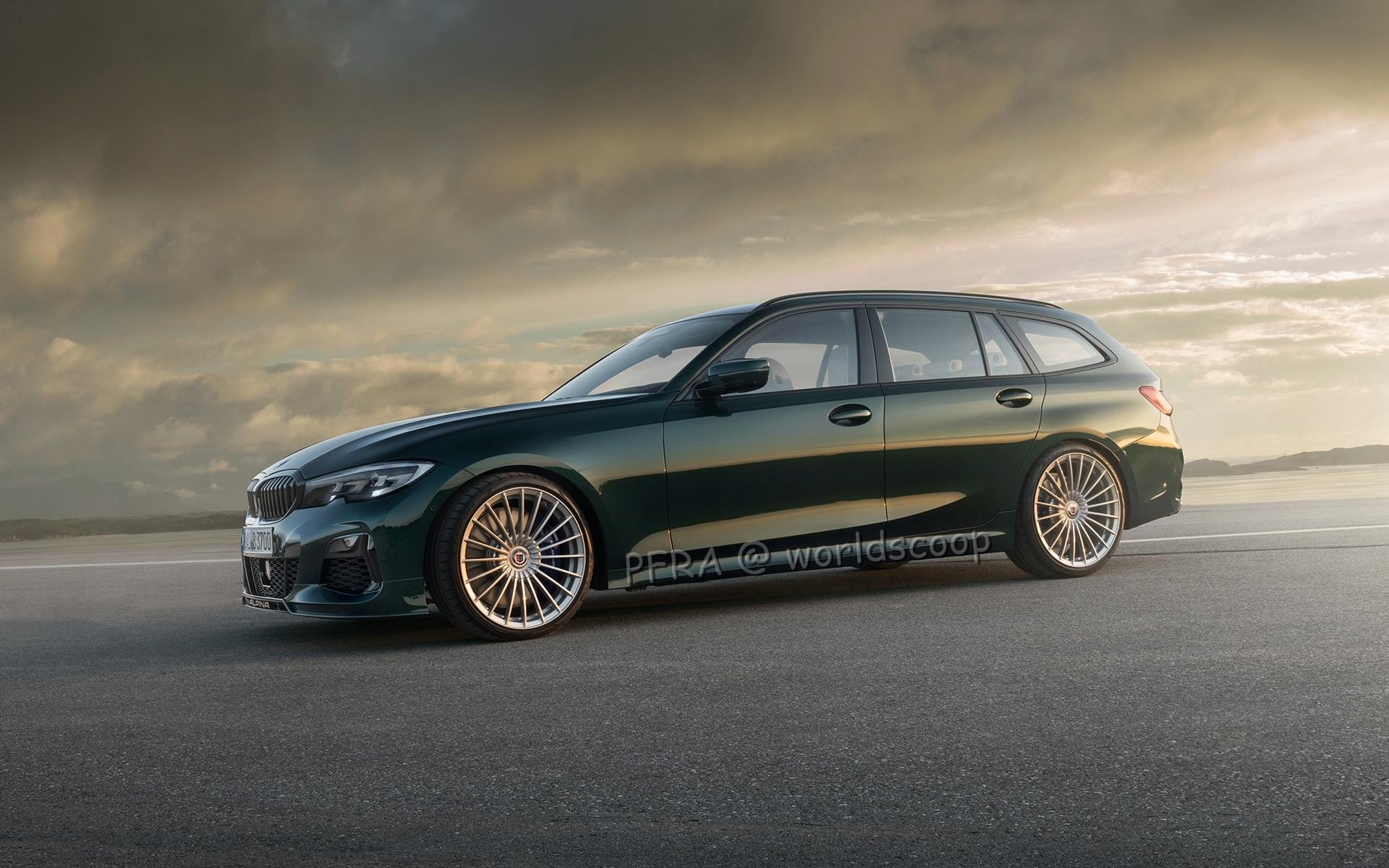 2018 - [BMW] Série 3 [G20/G21] - Page 33 Bmw_al15