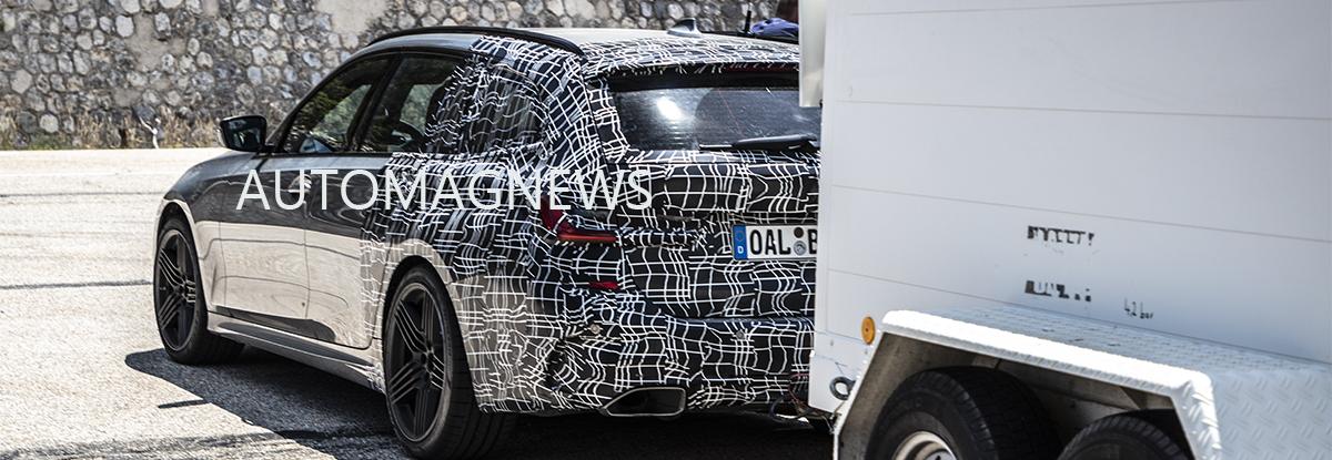 2018 - [BMW] Série 3 [G20/G21] - Page 32 Bmw_x712