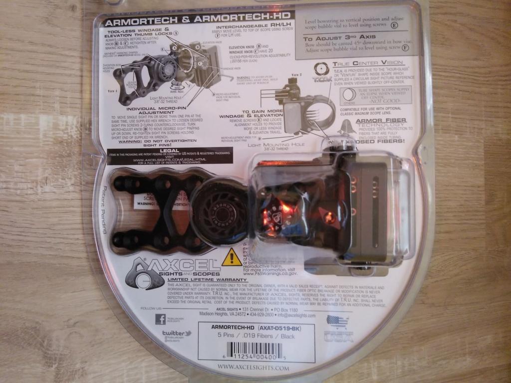 TĒMEKLIS AXCEL Armortech HD  Img_2010