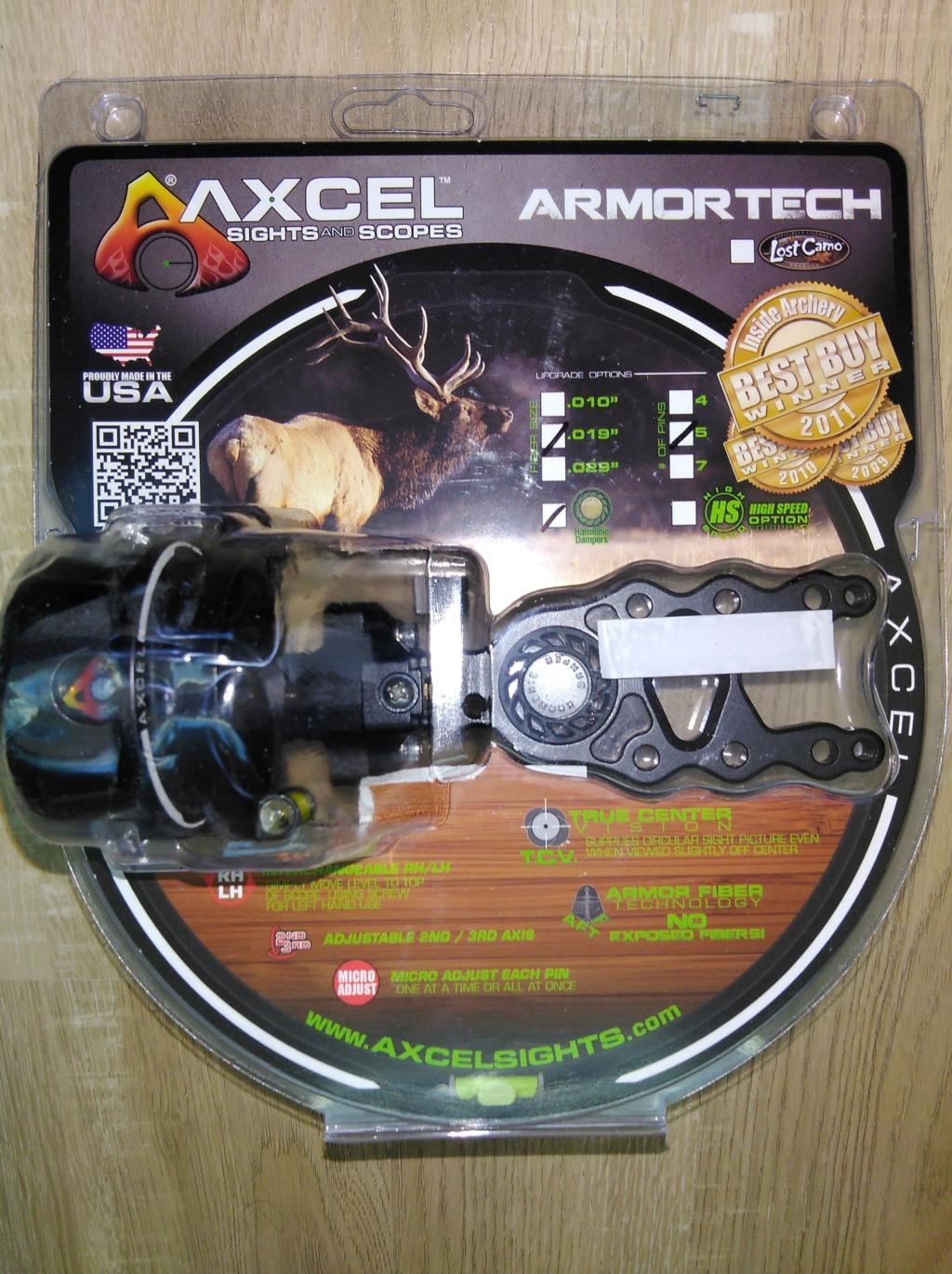 TĒMEKLIS AXCEL Armortech HD  Img_2011