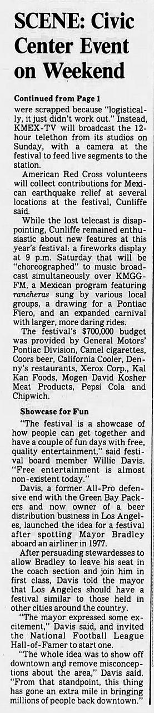 1985.09.28 - LA Street Scene Festival, LA, USA 1985_011
