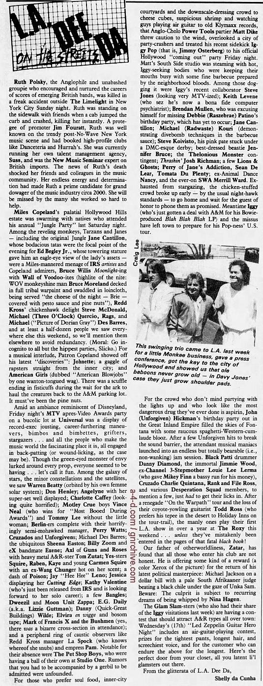 1986.09.12 - L.A. Weekly - L.A. Dee Da (Axl, Zutaut) 1986_038