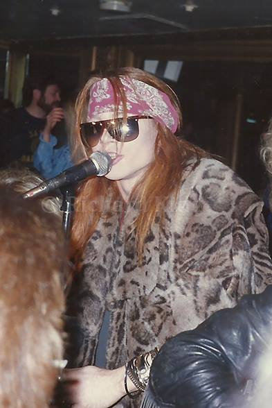 1986.12.23 - The Cathouse, Los Angeles, USA 1986_112
