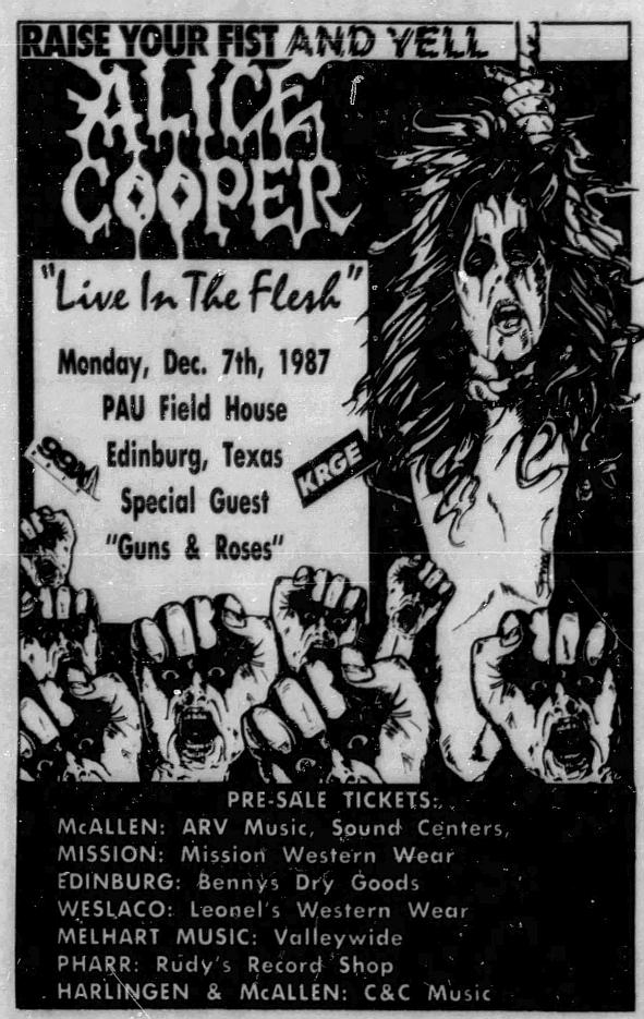 1987.12.07 - Edinburgh, Texas, USA 1987_123