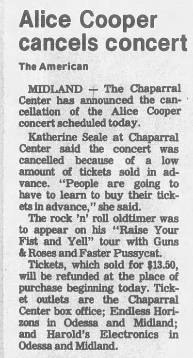 1987.12.08 - Midland, USA 1987_125