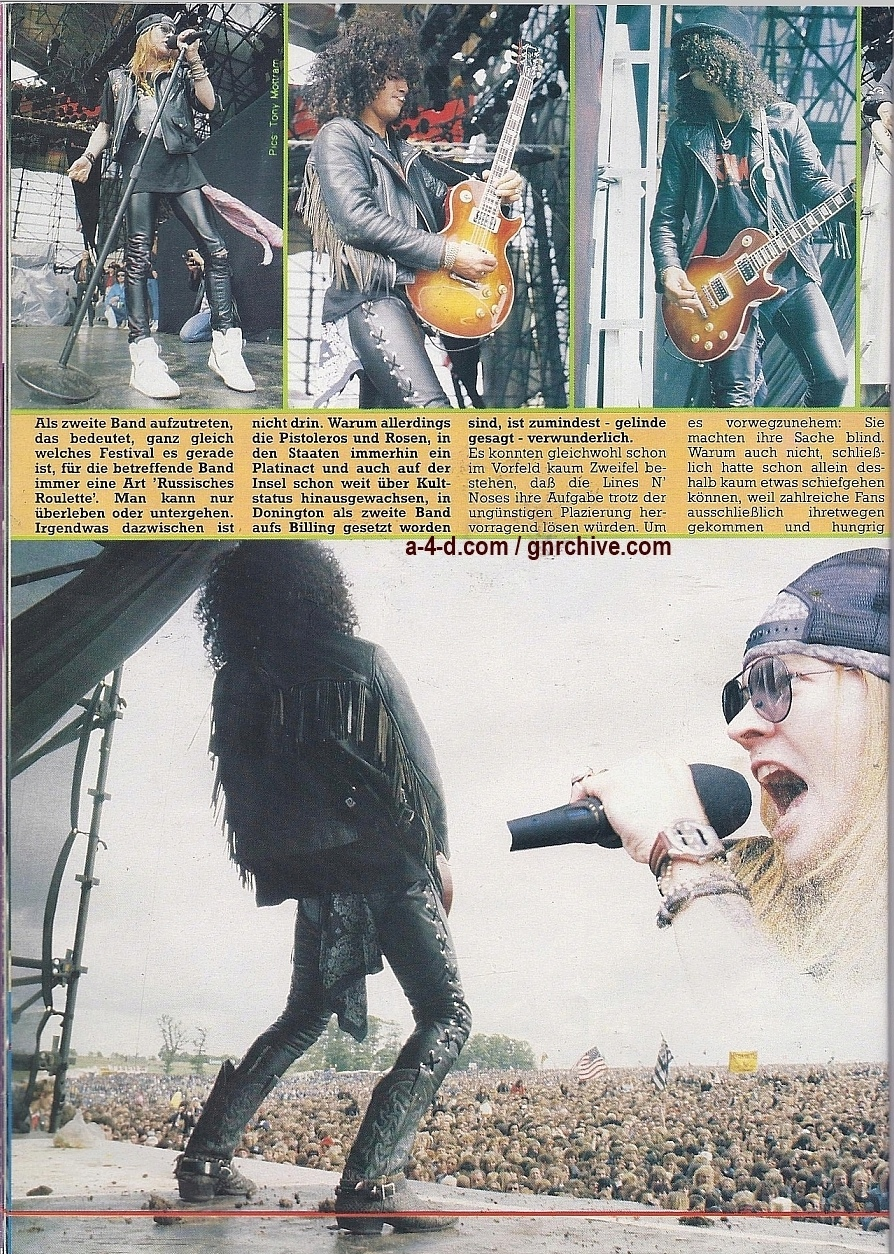 1988.08.20 - Monsters of Rock Festival, Donington Castle, England 1988-017