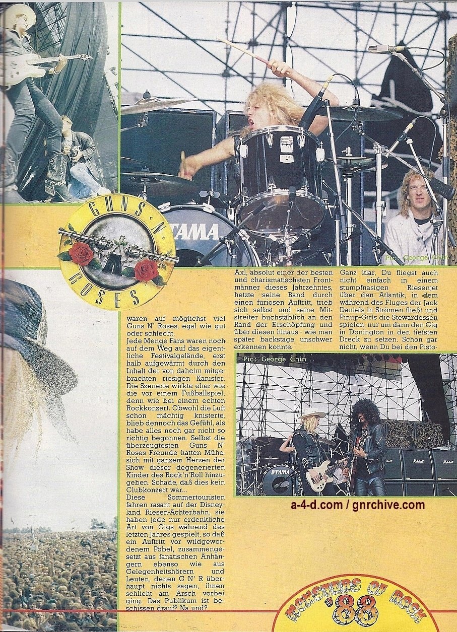 1988.08.20 - Monsters of Rock Festival, Donington Castle, England 1988-018