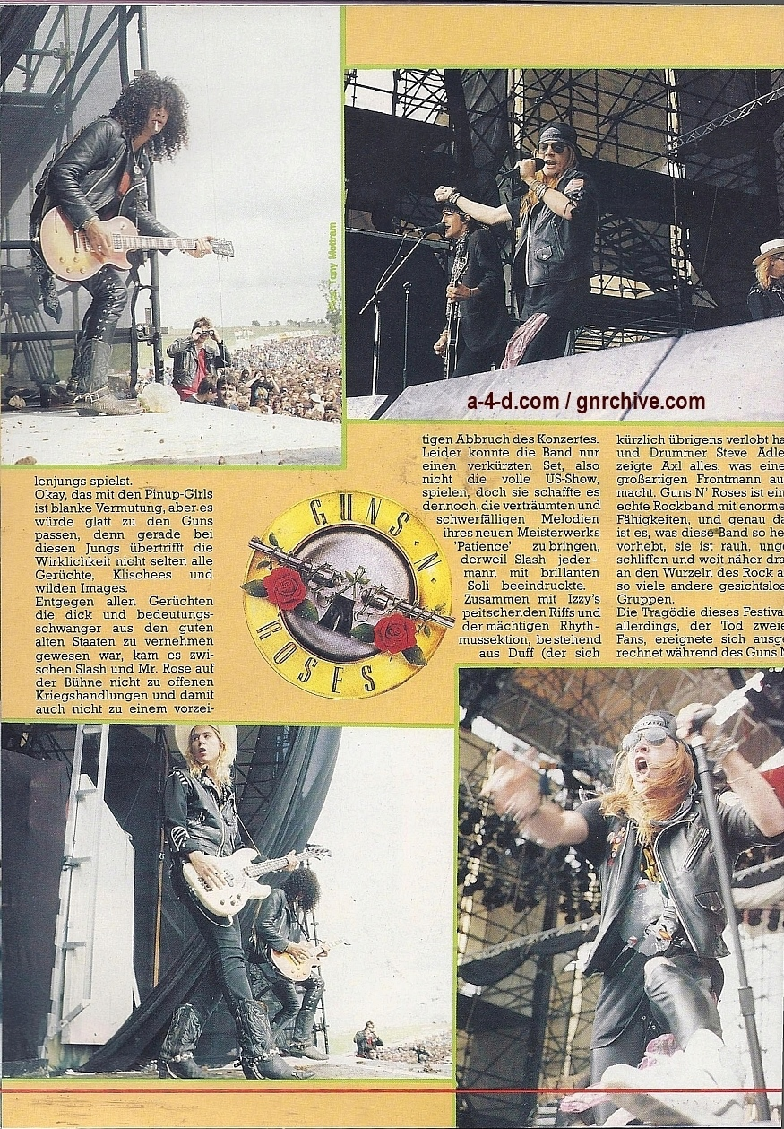 1988.08.20 - Monsters of Rock Festival, Donington Castle, England 1988-019