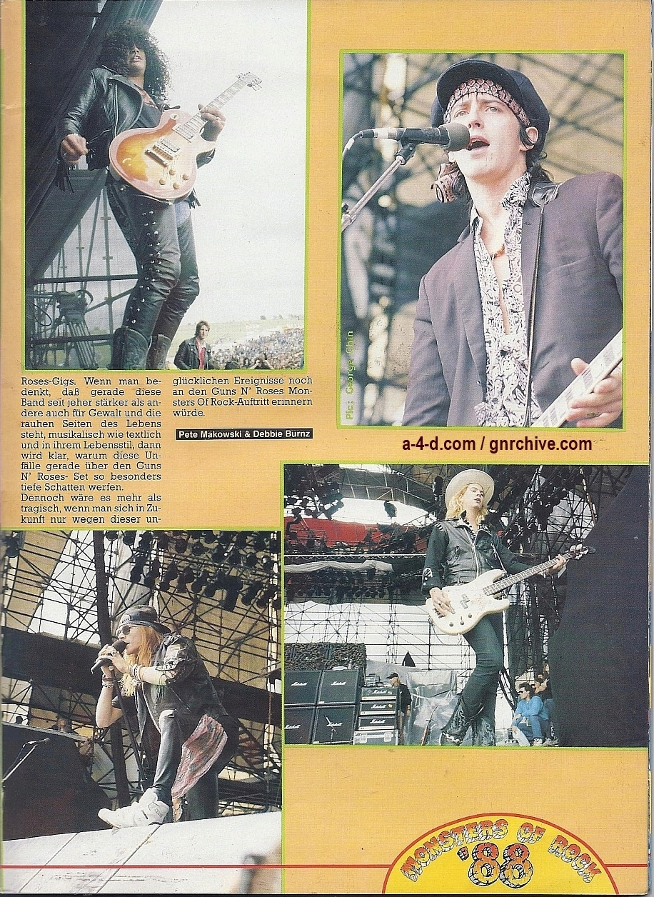 1988.08.20 - Monsters of Rock Festival, Donington Castle, England 1988-020