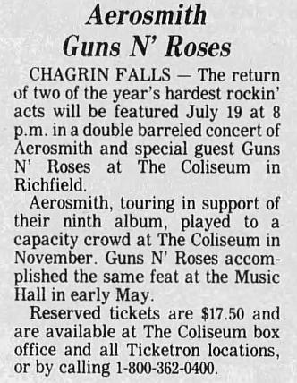 1988.07.19 - Richfield Coliseum, Richfield, USA 1988_026